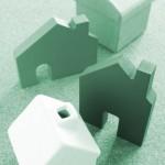 住宅市場の動向~2015年下半期・FP版~