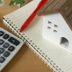 住宅ローンは時代に合った返済方法を選択しましょう