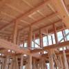 「扶桑町」 構造現場見学会を開催します。