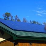 節電は家計のために取り組む人が88%