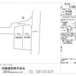 【新着】売り土地情報(犬山市)