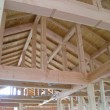 「犬山市」 自然素材の家 構造現場見学会を開催します。